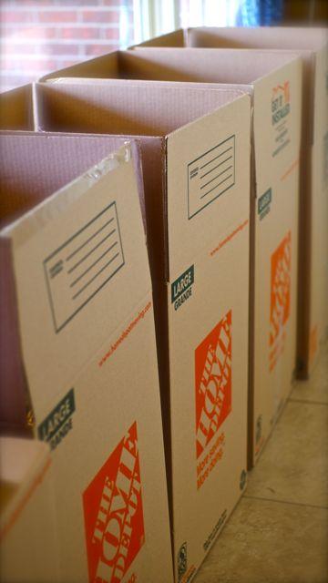 moving essentials of flotsam and jetsam feeding the