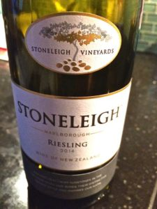 Stoneleigh-Riesling