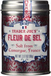 trader-joes-fleur-de-sel