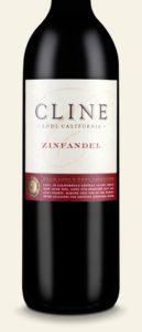 Cline Cellars Zinfandel
