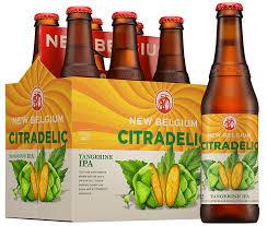 new-belgium-citradelic