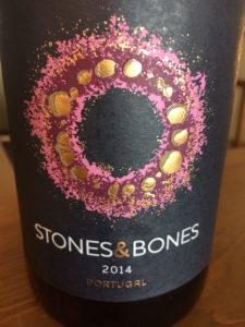 stones-and-bones-portugal