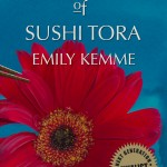 In Search of Sushi Tora is available in bookstores and internet sites in hardcover and e-reader formats.